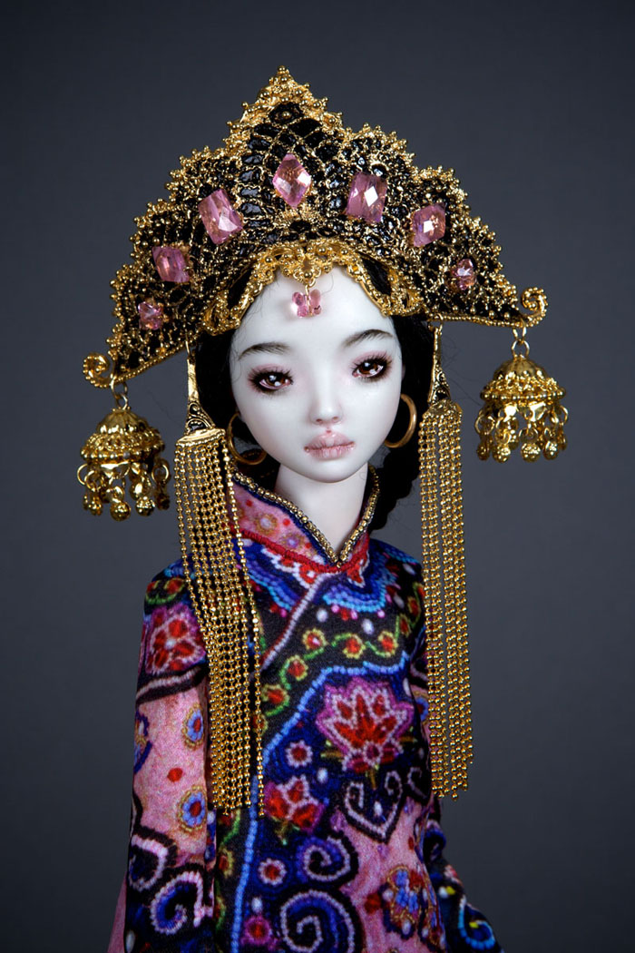 beautiful-handmade-adult-porcelain-enchanted-dolls (16)