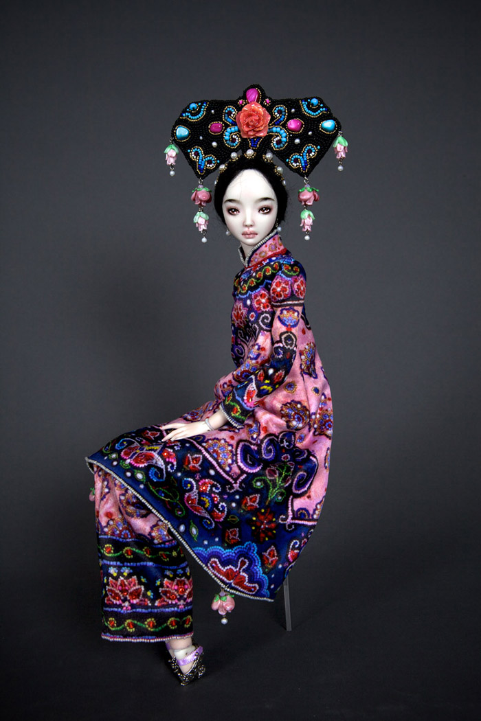 beautiful-handmade-adult-porcelain-enchanted-dolls (17)