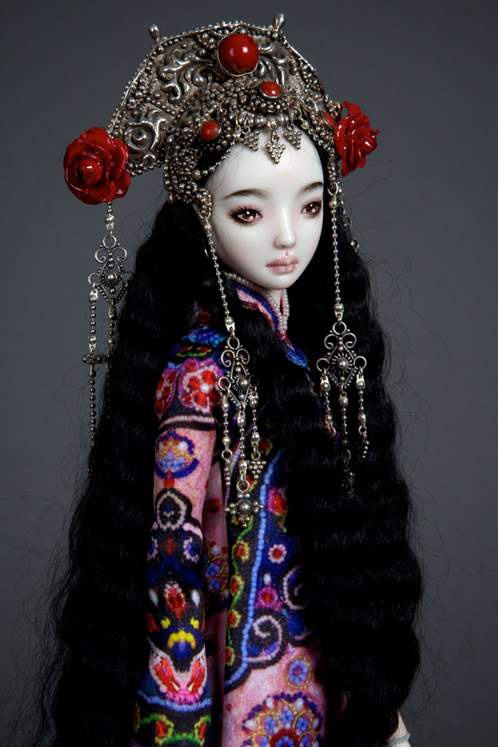 beautiful-handmade-adult-porcelain-enchanted-dolls (18)