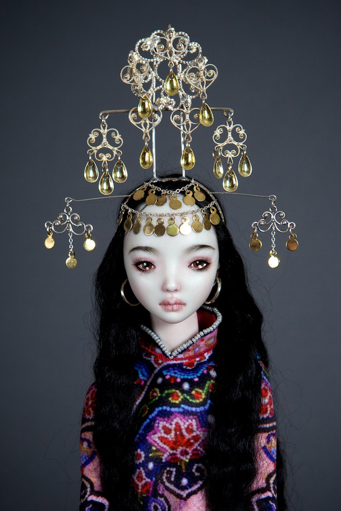 beautiful-handmade-adult-porcelain-enchanted-dolls (19)