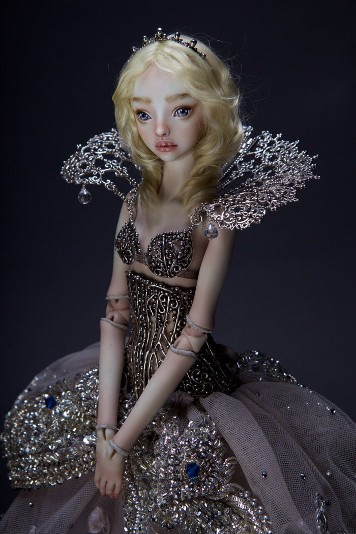 beautiful-handmade-adult-porcelain-enchanted-dolls (2)