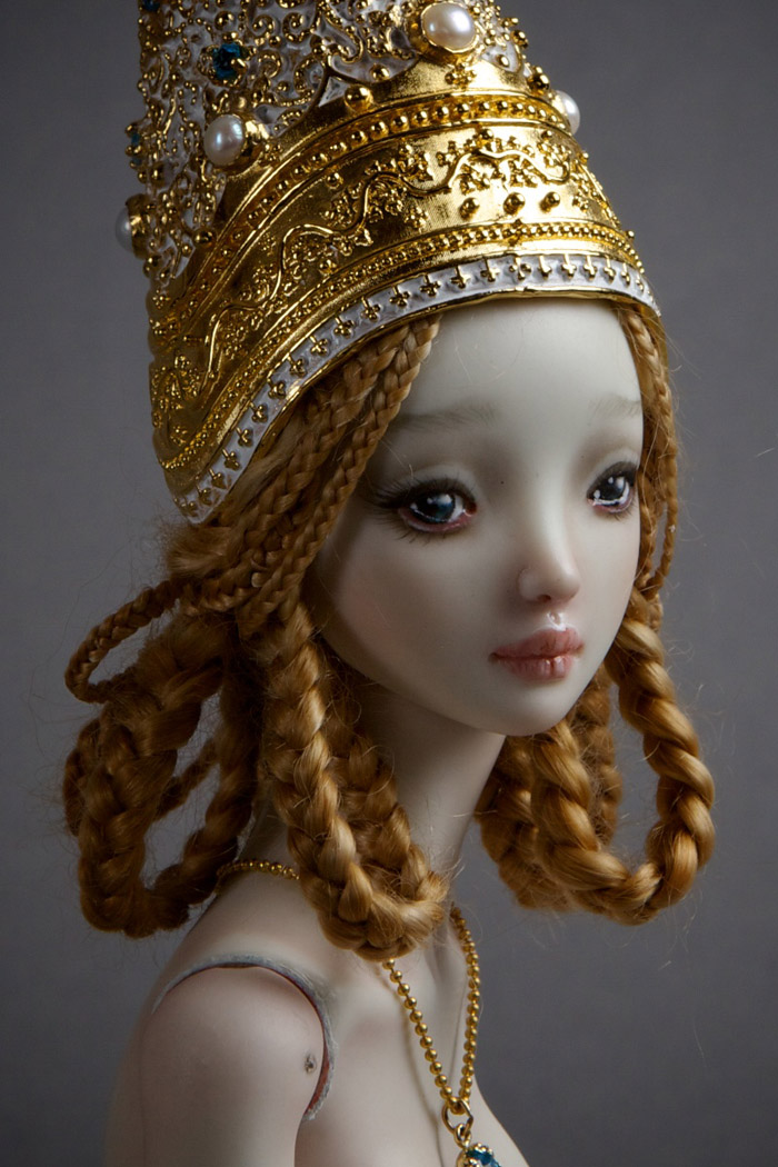 beautiful-handmade-adult-porcelain-enchanted-dolls (23)