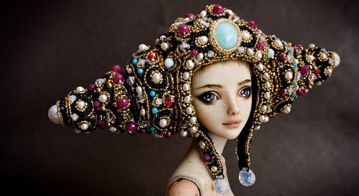 beautiful-handmade-adult-porcelain-enchanted-dolls (27)