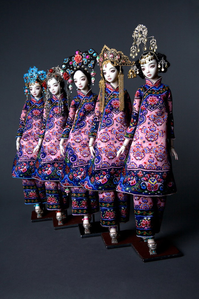 beautiful-handmade-adult-porcelain-enchanted-dolls (28)