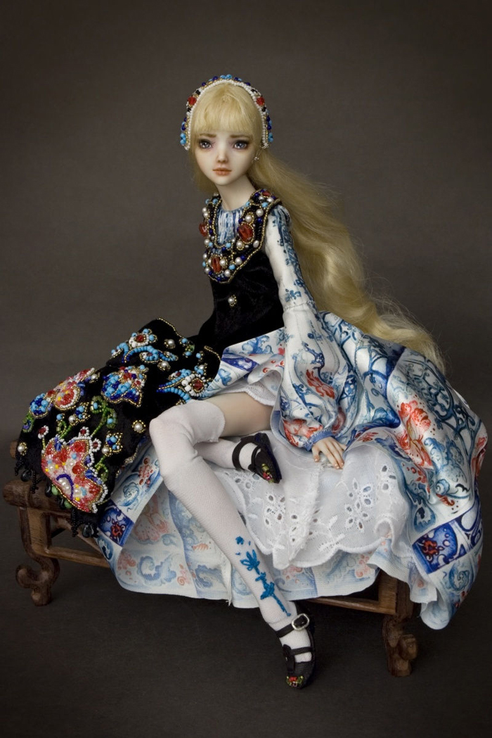 beautiful-handmade-adult-porcelain-enchanted-dolls (30)