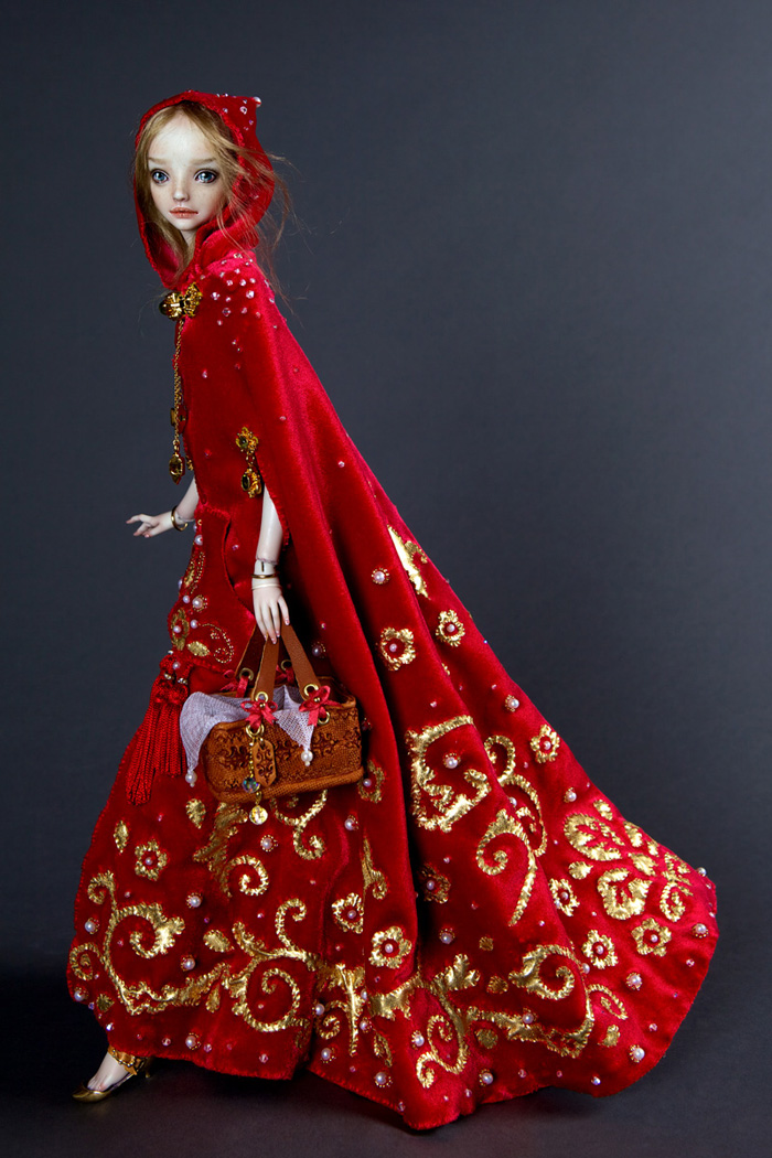 beautiful-handmade-adult-porcelain-enchanted-dolls (32)