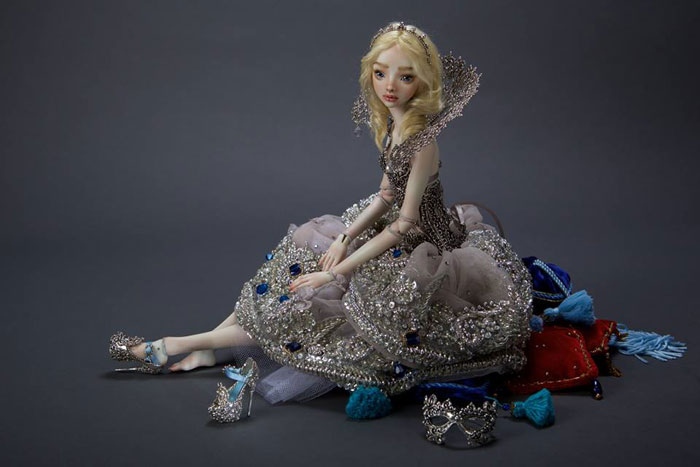 beautiful-handmade-adult-porcelain-enchanted-dolls (34)