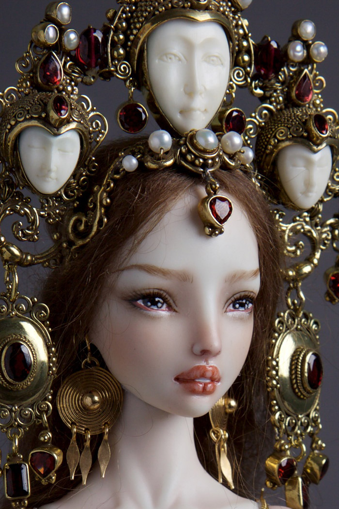 beautiful-handmade-adult-porcelain-enchanted-dolls (36)