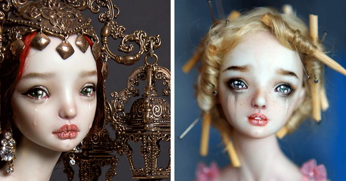 beautiful-handmade-adult-porcelain-enchanted-dolls (40)