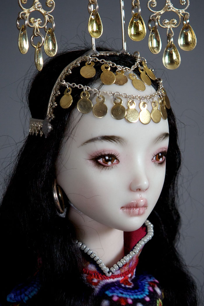 beautiful-handmade-adult-porcelain-enchanted-dolls (5)