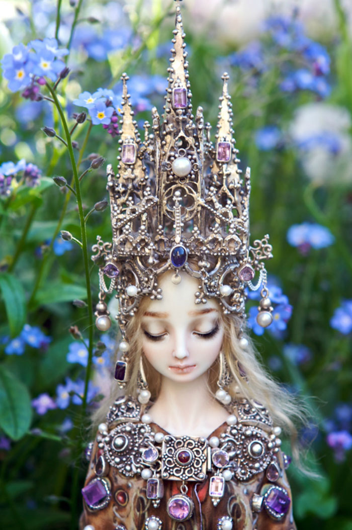 beautiful-handmade-adult-porcelain-enchanted-dolls (8)