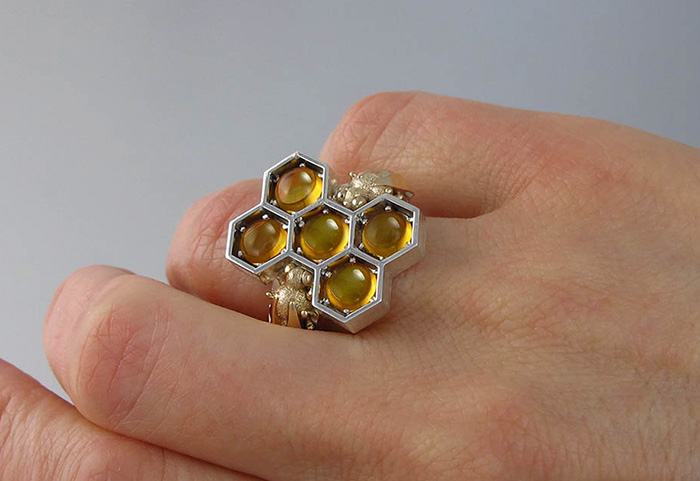 beautiful-honeycomb-jewelry-bee-themed-design (10)