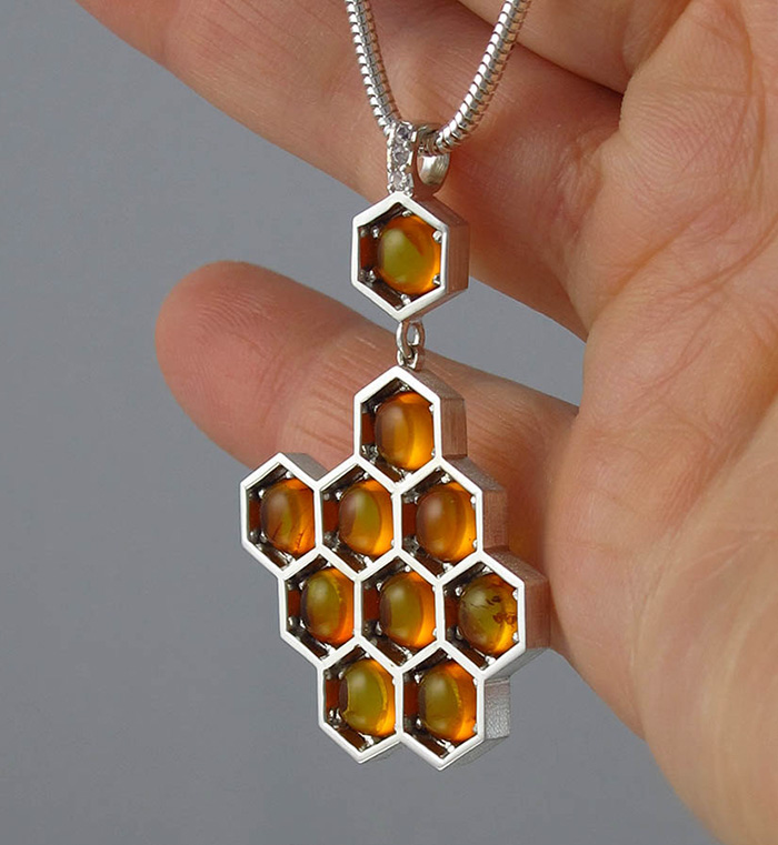 beautiful-honeycomb-jewelry-bee-themed-design (3)
