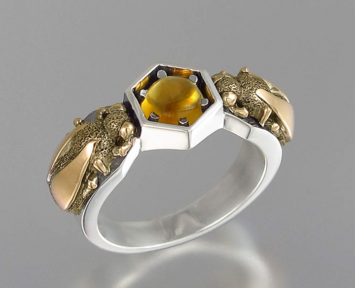 beautiful-honeycomb-jewelry-bee-themed-design (5)