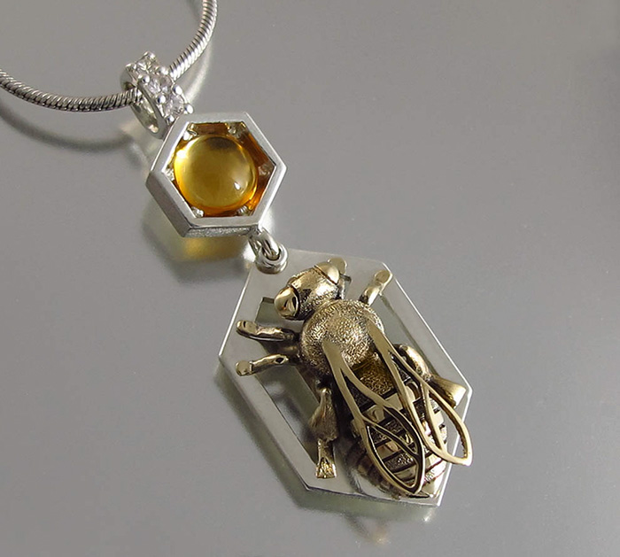 beautiful-honeycomb-jewelry-bee-themed-design (6)