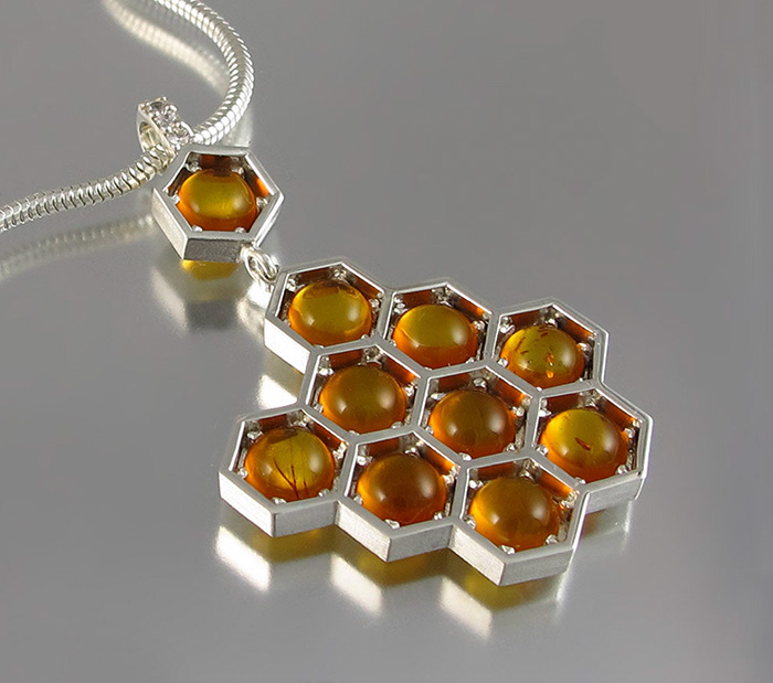 beautiful-honeycomb-jewelry-bee-themed-design (7)