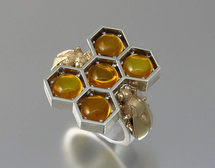 beautiful-honeycomb-jewelry-bee-themed-design (9)