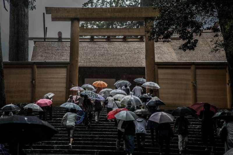 beautiful-photographs-Japans-rainy-season-like-paitnings (2)