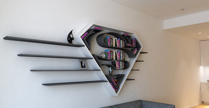 creative-furniture-superhero-bookshelves-interior-decoration (2)