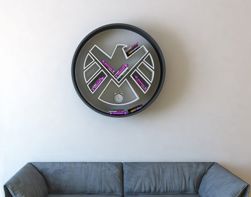 creative-furniture-superhero-bookshelves-interior-decoration (4)