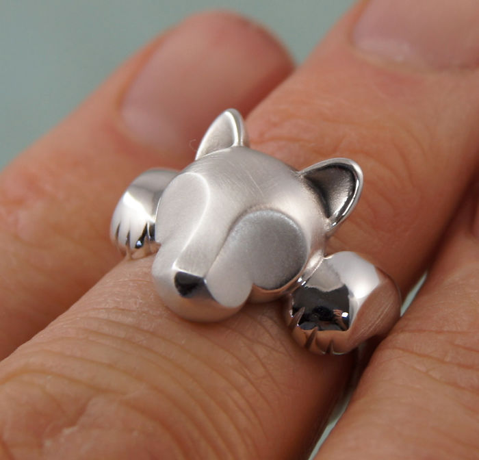 cute-adorable-animal-handmade-jewelry-silver-bronze (12)