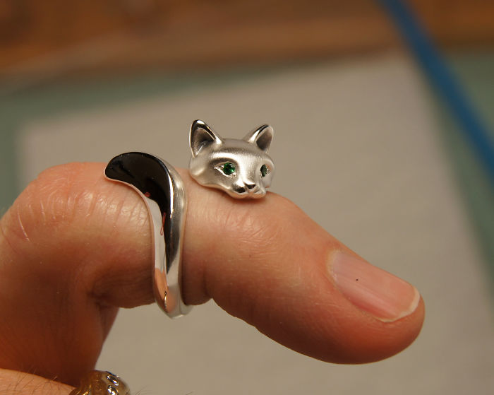 cute-adorable-animal-handmade-jewelry-silver-bronze (17)