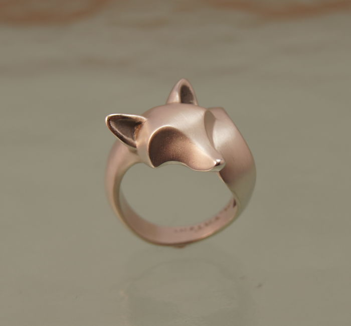 cute-adorable-animal-handmade-jewelry-silver-bronze (2)