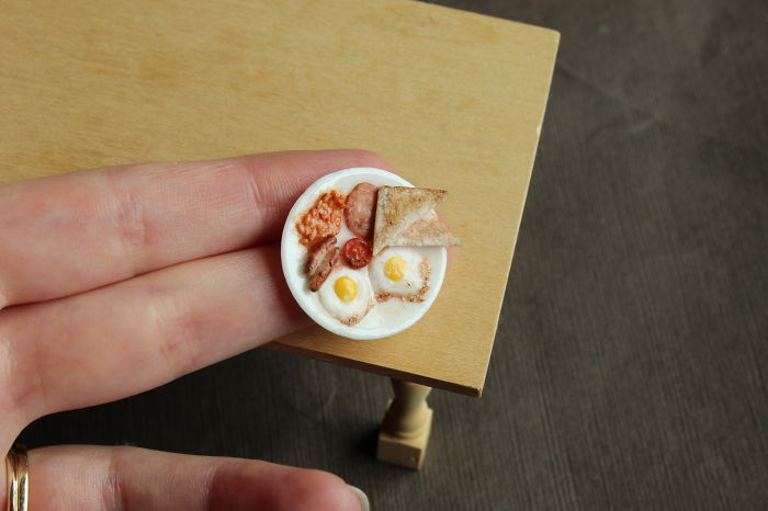cute-miniature-food-sculptures-out-of-clay (2)