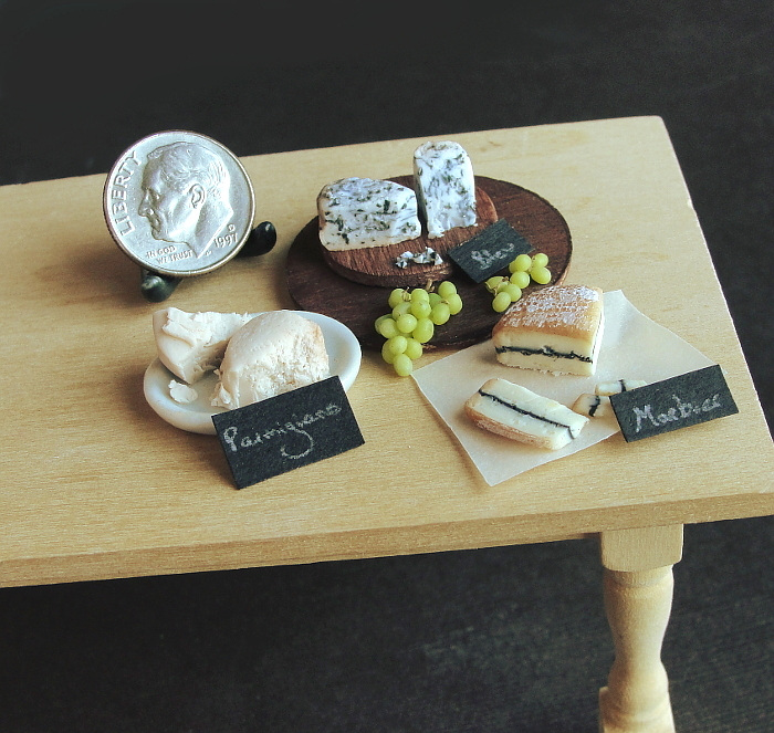 cute-miniature-food-sculptures-out-of-clay (8)