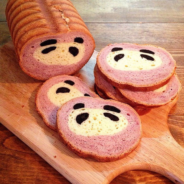 funny-creative-bread-loave-food-art-japan (2)