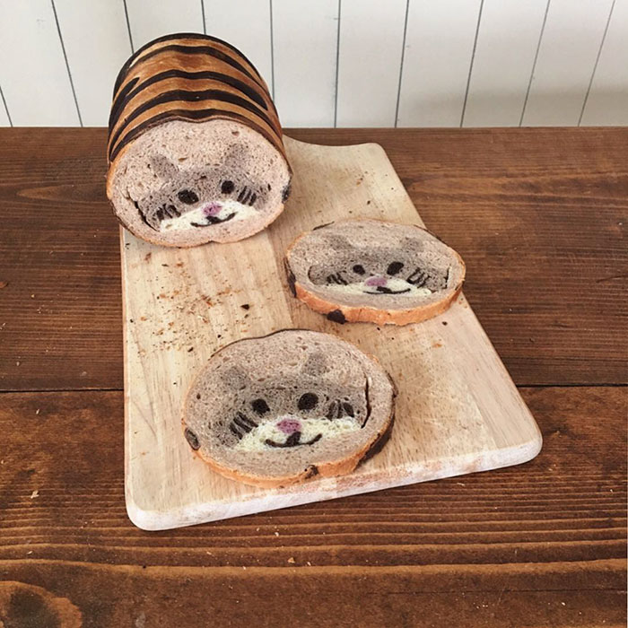 funny-creative-bread-loave-food-art-japan (8)