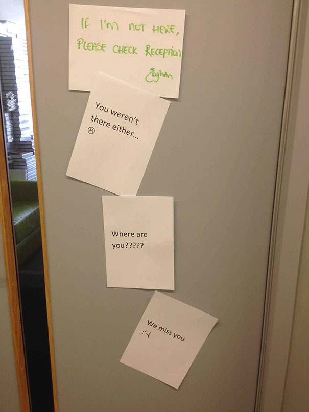 funny-hilarious-passive-aggressive-office-notes-solve-arguments-in-office (11)