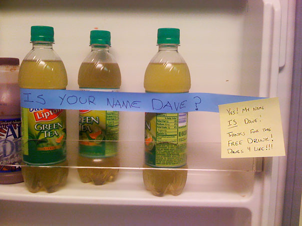funny-hilarious-passive-aggressive-office-notes-solve-arguments-in-office (12)