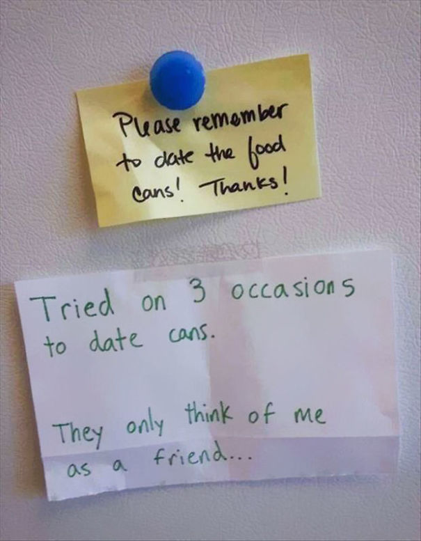 funny-hilarious-passive-aggressive-office-notes-solve-arguments-in-office (13)