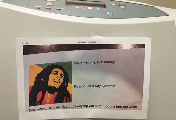 funny-hilarious-passive-aggressive-office-notes-solve-arguments-in-office (14)