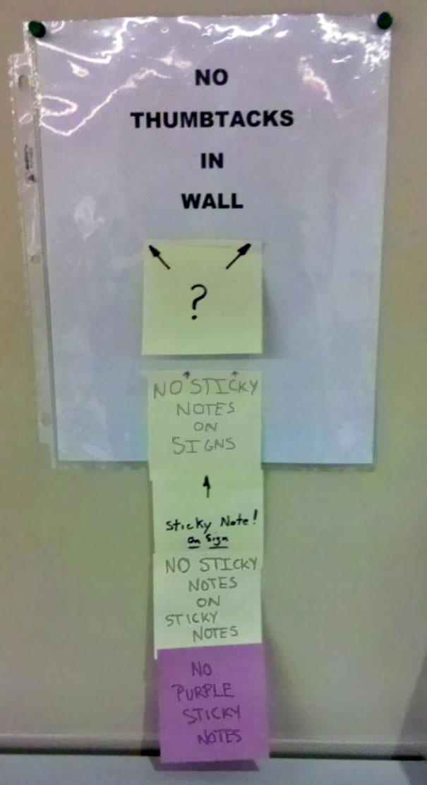 funny-hilarious-passive-aggressive-office-notes-solve-arguments-in-office (15)