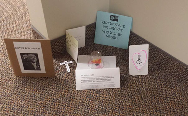 funny-hilarious-passive-aggressive-office-notes-solve-arguments-in-office (18)