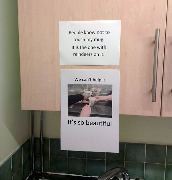 funny-hilarious-passive-aggressive-office-notes-solve-arguments-in-office (2)