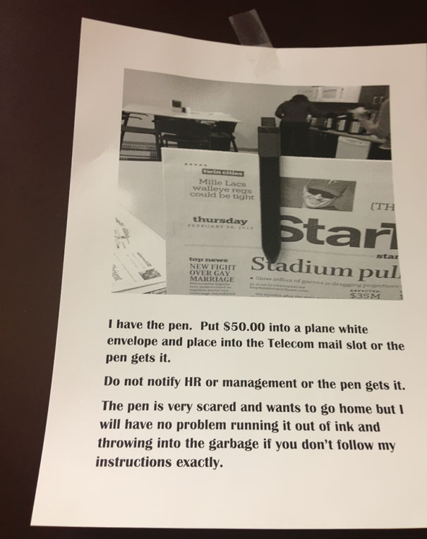 funny-hilarious-passive-aggressive-office-notes-solve-arguments-in-office (5)