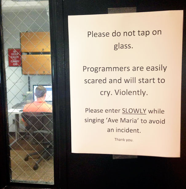 funny-hilarious-passive-aggressive-office-notes-solve-arguments-in-office (7)