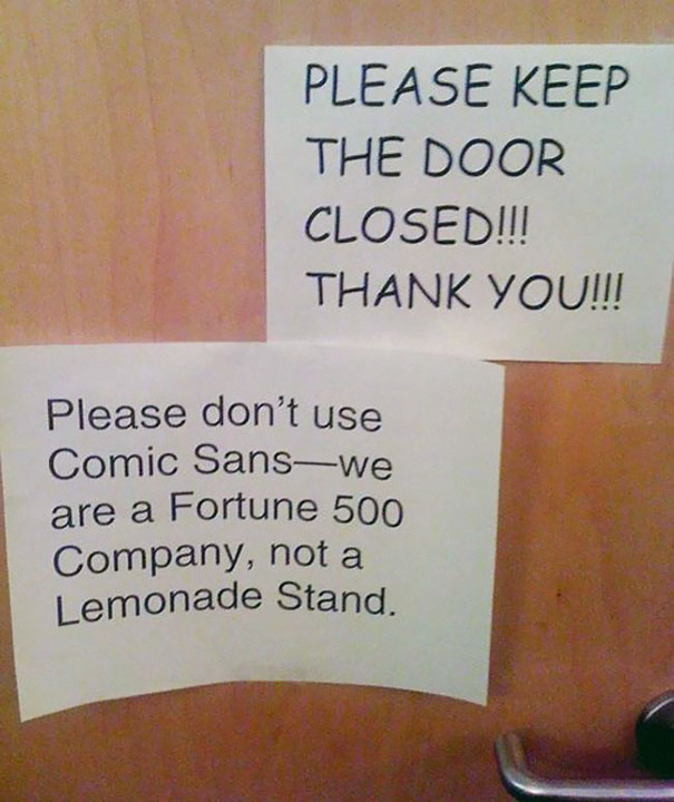 funny-hilarious-passive-aggressive-office-notes-solve-arguments-in-office (8)