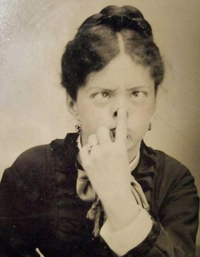 funny-photos-retro-black-and-white-photography-victorian-era-pictures (15)