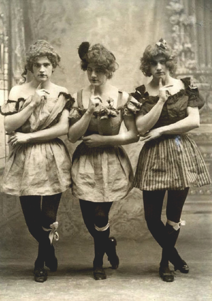 funny-photos-retro-black-and-white-photography-victorian-era-pictures (4)