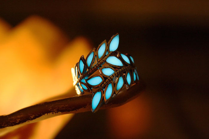 magical-jewelry-accessories-Luminous-glow-in-the-dark (11)