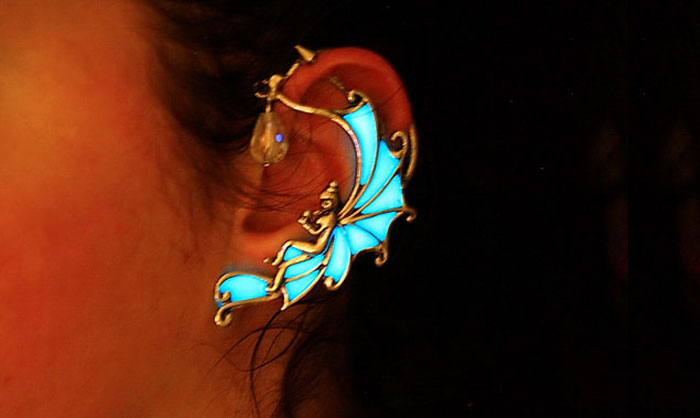 magical-jewelry-accessories-Luminous-glow-in-the-dark (3)