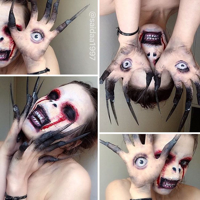 weird-makeup-scary-makeover-body-painting-art (3)