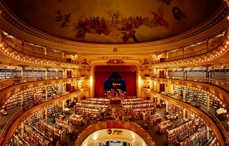 El-Ateneo-Grand-Splendid-beautiful-bookshop-theatre-old-building-Buenos-Aires (1)