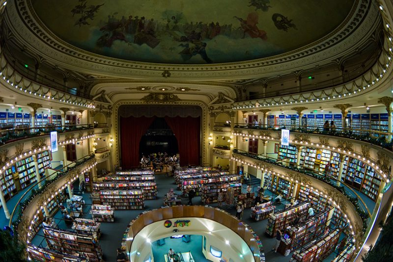 El-Ateneo-Grand-Splendid-beautiful-bookshop-theatre-old-building-Buenos-Aires (2)