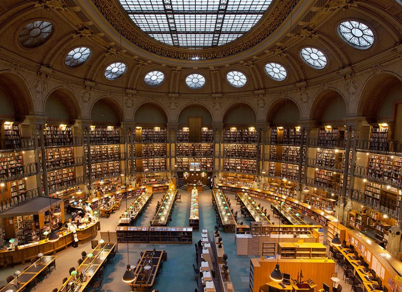 El-Ateneo-Grand-Splendid-beautiful-bookshop-theatre-old-building-Buenos-Aires (3)