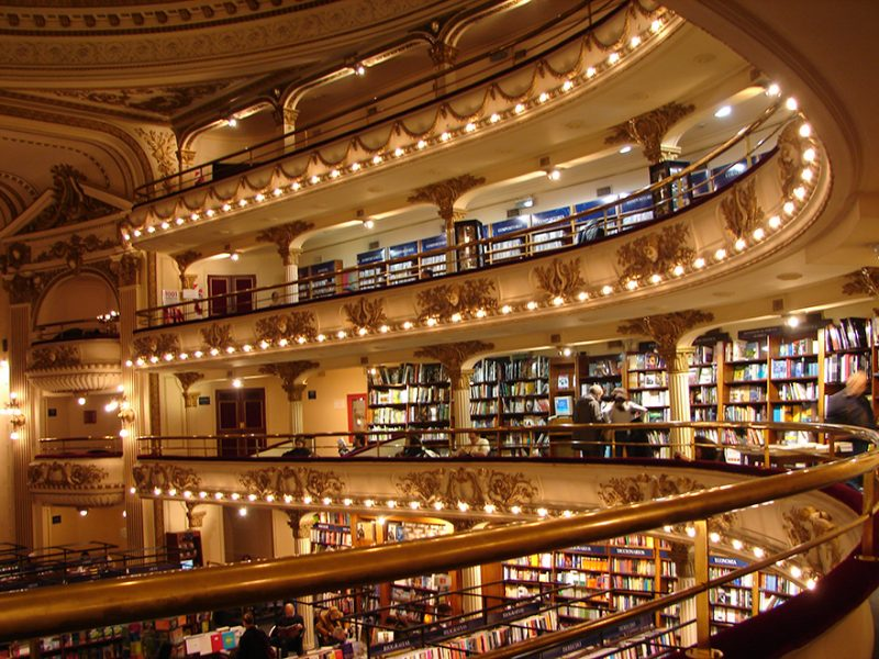 El-Ateneo-Grand-Splendid-beautiful-bookshop-theatre-old-building-Buenos-Aires (4)